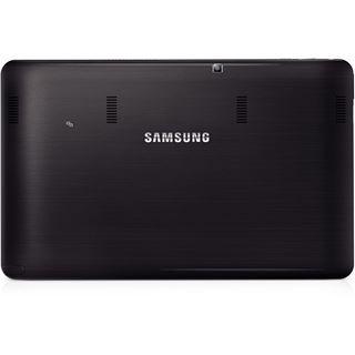 "11.6"" (29,46cm) Samsung XE700 WiFi/Bluetooth V4.0 128GB schwarz"