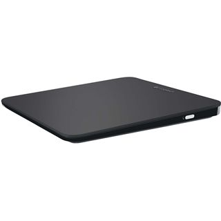 Logitech T650 Wireless Rechargeable Trackpad für PC (910-003060)
