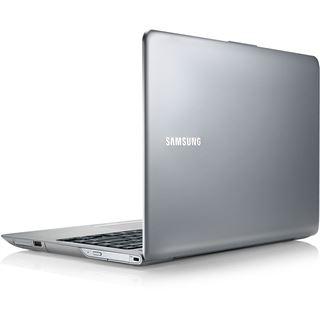 "Notebook 14.0"" (35,56cm) Samsung Serie 5 535U4C S02"