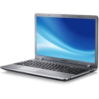"Notebook 15,6"" (39,62cm) Samsung NP350V5C i5-3210M-2x2,5GHz, 8GB, 500GB, HD7670M, W8"