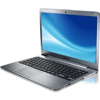"Notebook 14"" (35,65cm) Samsung Ultrabook NP530U4C i7-3517U-2x1,9GHz, 8GB, 500GB, 24GB SSD, GT620M, W8"