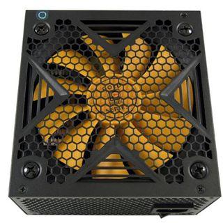 500 Watt LC-Power LC9550 Non-Modular 80+ Gold