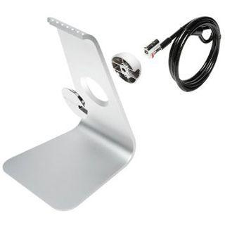 Kensington ClickSafe für Apple iMac