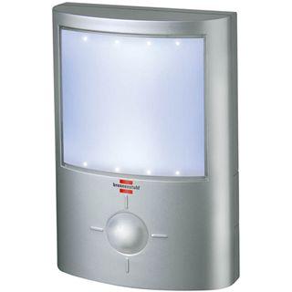 Brennenstuhl NL 8 LED-Nachtlicht