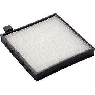 Epson Luftfilter ELPAF26 für Projektor EB-W8D