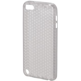 Hama MP3-Cover Diamond für iPod touch 5G, Transparent