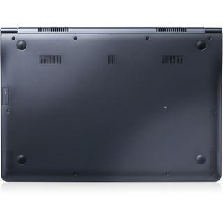 "Notebook 13,3"" (33,78cm) Samsung Serie 9 900X3C i5-3317U-2x1,7GHz, 4GB, 128GB SSD, IntelHD, W8"