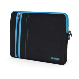 "CoolBananas RainSuit Stripes blau für MacBook Pro 13"" (33,02cm)"