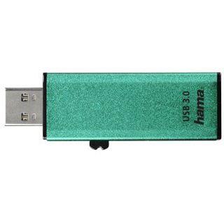 32 GB Hama FlashPen Valeus smaragdgrün USB 3.0