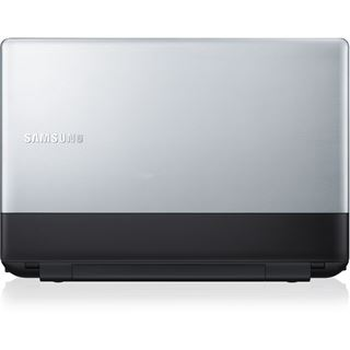 "Notebook 15,6"" (39,62cm) Samsung 300E5C-S06 i5-2410M-2x2,3GHz, 4GB, 500GB, GT620M, W8"