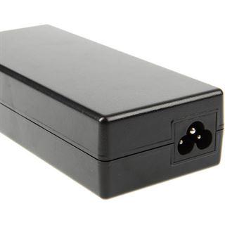 IN WIN 120Watt Netzteil für Intel DH-61AG (AD7041 Adaptor)