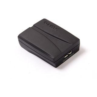 ZOTAC USB-Adapter für HDMI (ZT-USB2HD)
