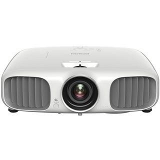Epson EH-TW6100W LCD Projektor