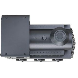 Lian Li PC-CK101SB ITX Tower 300 Watt schwarz