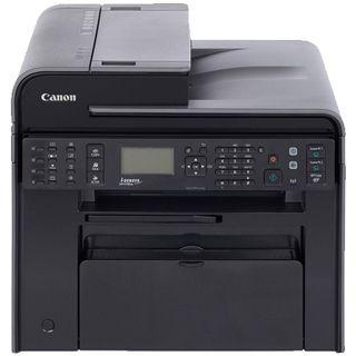 Canon i-SENSYS MF4730 S/W Laser Drucken/Scannen/Kopieren USB 2.0
