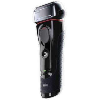 Braun Rasierer Series5 5030s sw
