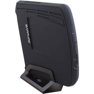 Sapphire Edge VS8 4H000-10-40G Mini PC