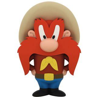 8 GB EMTEC Looney Tunes Yosemite Figur USB 2.0