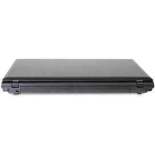 "15,6"" (39,62cm) Terra Mobile 1512 Mobile 877-2x1,4GHz, 4GB, 500GB, IntelHD, W8, Nikolaus Notebook"