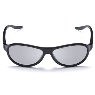 LG Electronics 3D Brille AG-F310 für LG 3D-Fernseher Polfilterbrille für LG Cinema 3D TVs