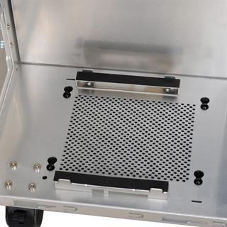 Lian Li PC-D8000 Big Tower ohne Netzteil schwarz