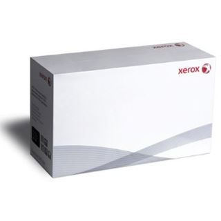 XEROX Responsible rebuilt Toner CB540A
