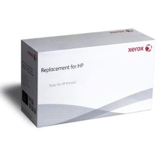 XEROX Responsible rebuilt Toner CE505A
