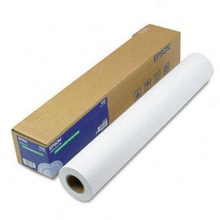 Epson Presentation Paper HiRes 180 Papierrolle 24 Zoll (61 cm x 30 m) (1 Rolle)
