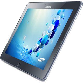 "11.6"" (29,46cm) Samsung ATIV Smart PC WiFi/Bluetooth V4.0 64GB schwarz"