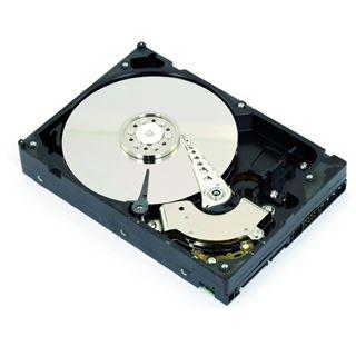 """4000GB Intenso 6513123 64MB 3.5"""" (8.9cm) SATA 6Gb/s"""