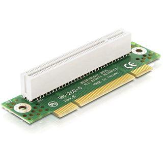 Delock Riser Card für PCI (89087)