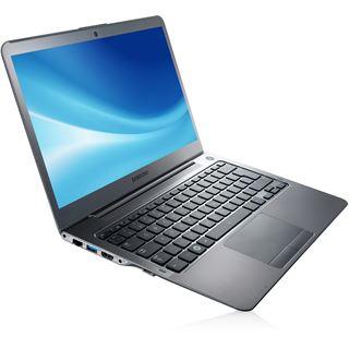 "Notebook 13,3"" (33,78cm) Samsung Serie 5 530U3C i5-2537M-2x1,4GHz, 6GB, 500Gb, 24GB Flash, IntelHD, W7HP64"