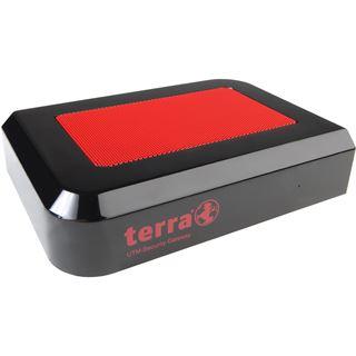 """Terra Firewall """"Black Dwarf"""" UTM WiFi 1 Jah"""