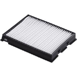 Epson Luftfilter ELPAF37 für Projektoren