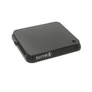 Terra PC-Nettop 2600 D525-2x1,8GHz, 4GB, 320Gb, GT218 ION2, FreeDOS