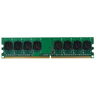 8GB GeIL Bulk DDR3-1600 DIMM CL11 Single