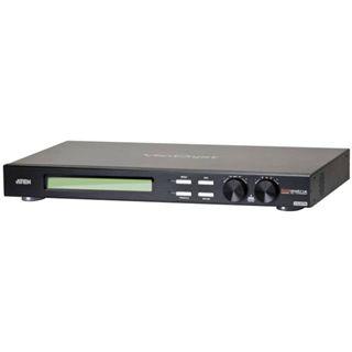 ATEN Technology VM0808H 8-fach HDMI-Matrix-Switch 8x8