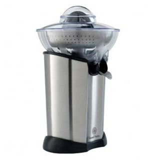 Russell Hobbs Citrusspresse Compet.Line STYLO 13704-56