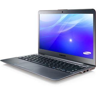 """13,3"""" (33,78cm) Samsung Notebook Series 5 ULTRA NP530U3C A0D 33,78cm"""