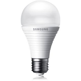 Samsung LED Birne Essential Serie SI-I8W041140EU Matt E27 A+