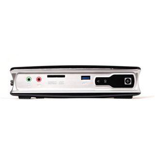 ZOTAC ZBOX ID42 Plus BE Mini PC