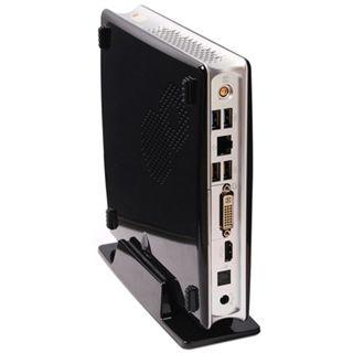 Zotac ZBOX ID83 BE Intel Core i3-3120M