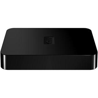 "1500GB WD Elements Portable SE WDBBJH0015BBK-EESN 2.5"" (6.4cm) USB 3.0 schwarz"