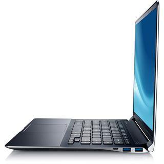 "Notebook 15"" (38,10cm) Samsung Serie 9 900X4C i7-3517U-2x1,7GHz, 8GB, 512GB SSD, IntelHD, W8P64"
