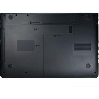 "Notebook 17,3"" (43,94cm) Samsung Serie 3 350E7C i5-3210M-2x2,5GHz, 8GB, 500GB, HD7670M, W8"