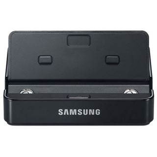 Samsung Dockingstation ATIV-Dock