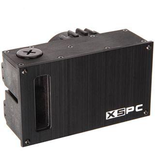 XSPC Laing D5-Vario Pumpe