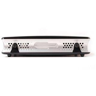 ZOTAC ZBOX ID85 Plus BE Mini PC