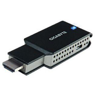 GigaByte Wireless HDMI Transmitter Skyvision WS100 USB 1080P HD