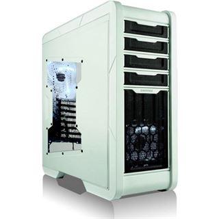 Intel Core i7 2700K 8GB 1TB DVD-Brenner GeForce GTX 660Ti